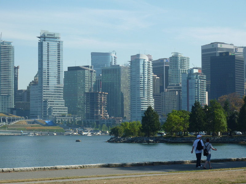 Vancouver CA Dave Stuckless 003.JPG