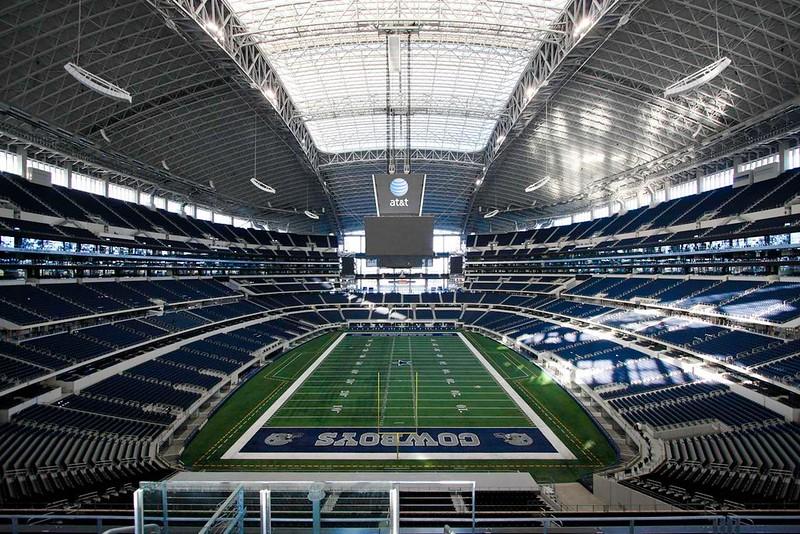 Stadium-Cowboys.jpg