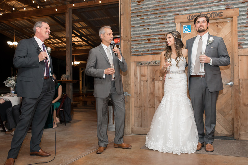 Houton wedding photography ~ Rachel and Matt-1505.jpg