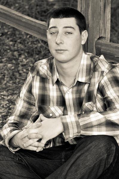 Shane Jan21_2013-6586.jpg