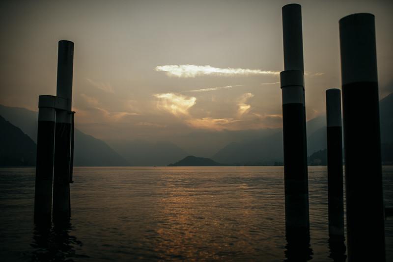 Lake Com &  Lake Lugano Adventure-413.jpg