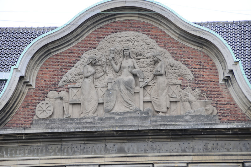110514_Copenhagen_0002.JPG