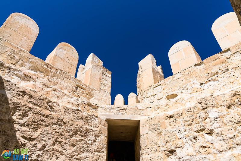 Qaitbay Citadel-03011-17.jpg