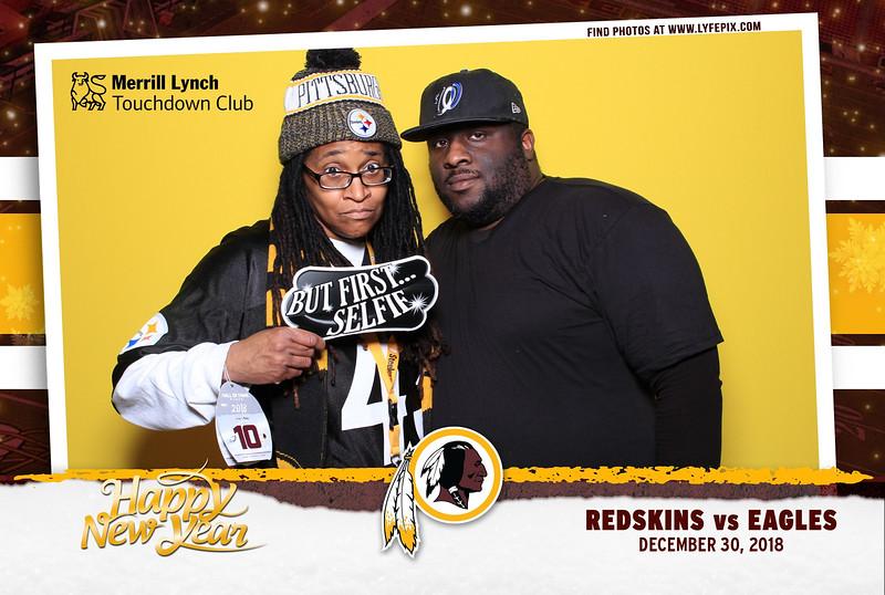 washington-redskins-philadelphia-eagles-touchdown-fedex-photo-booth-20181230-160851.jpg