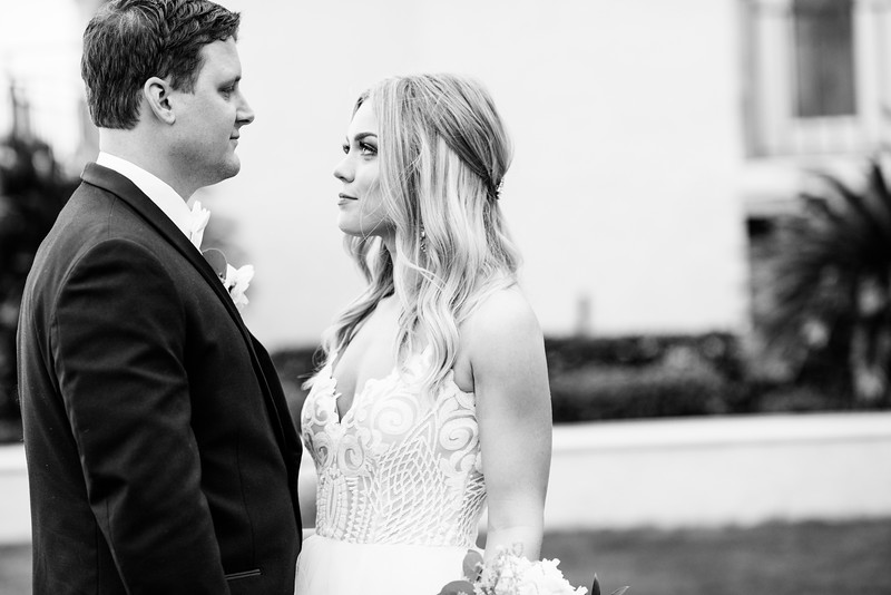 MollyandBryce_Wedding-540-2.jpg