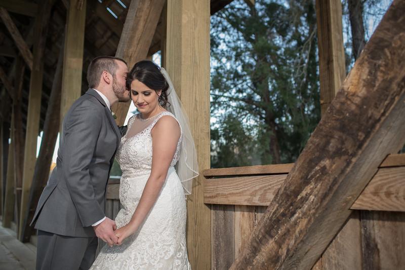 Houston Wedding Photography ~ Audrey and Cory-1760.jpg