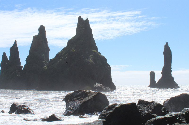 2018 Iceland-0264.jpg