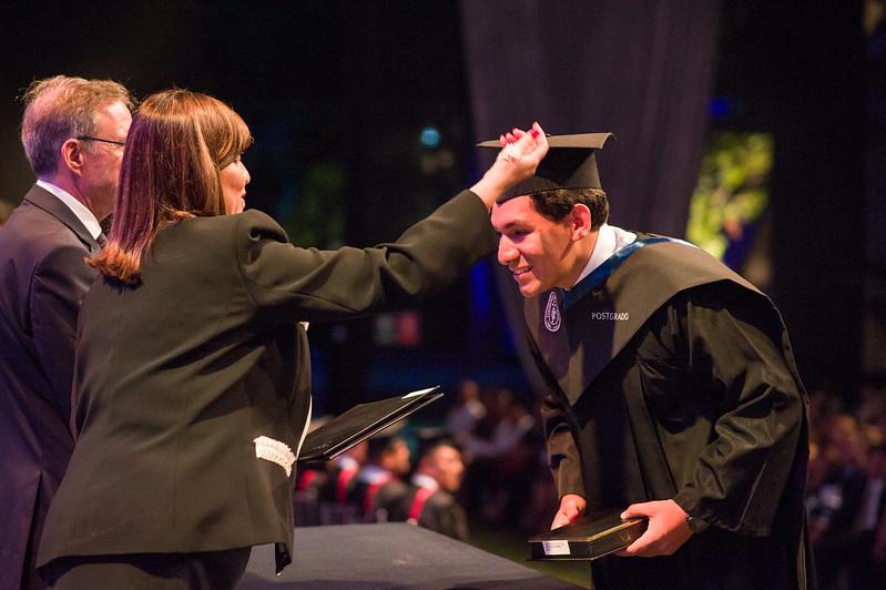 4. Grad UP - Ceremonia-1029.jpg