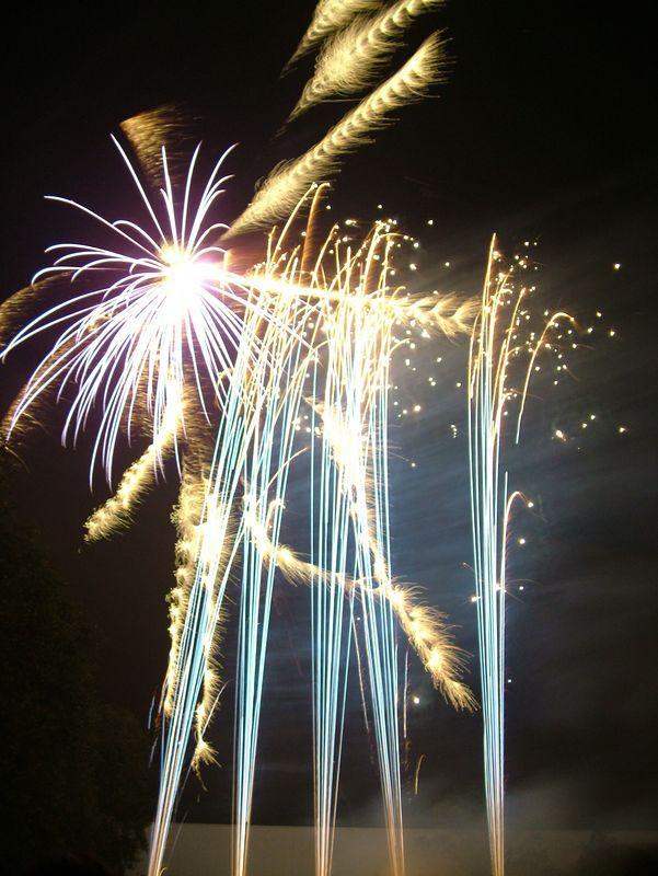 2004_1105putneyfireworks20008.JPG