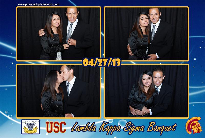 USC Banquet 2013_0025.jpg