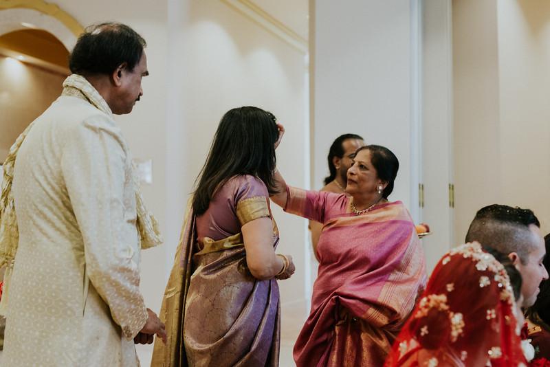 Manny+Sunita_Wed_2-0182.jpg