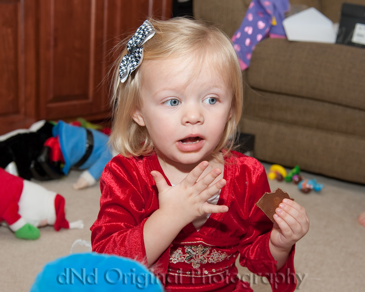102 Christmas 2014 - Faith.jpg