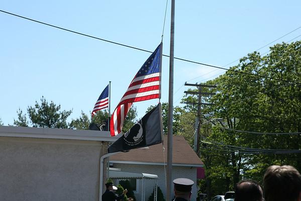2008 Ramtown Memorial Day