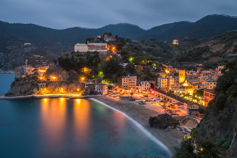 2017 10-31 Florence & Cinque Terre, Italy-453_Full_Res.jpg
