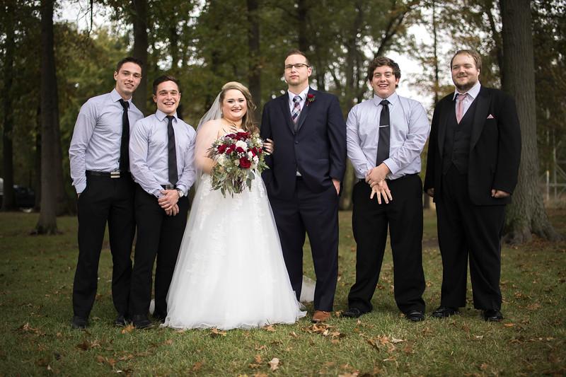 Amanda & Tyler Wedding 0224.jpg