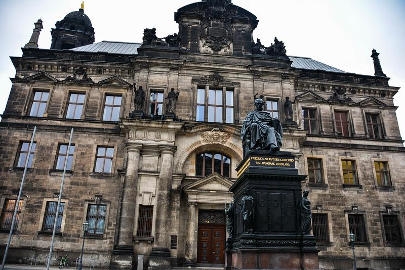 Dresden-35.jpg