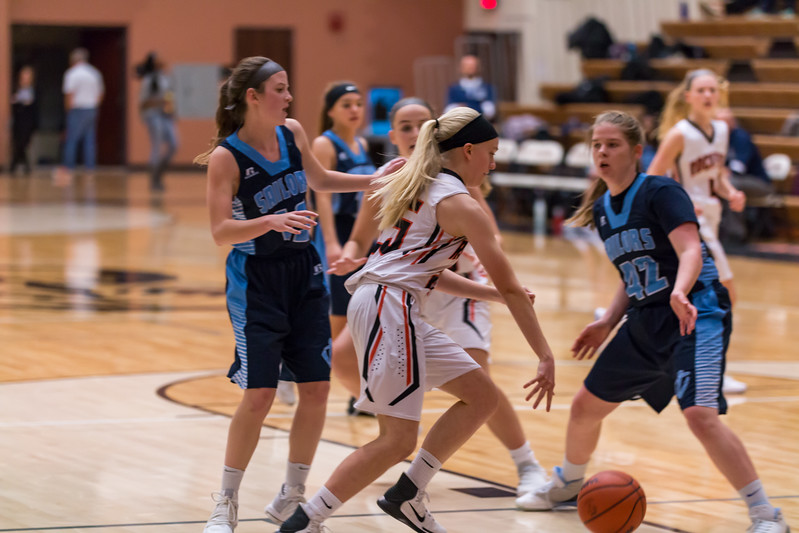 Rockford JV basketball vs Mona Shores 12.12.17-95.jpg
