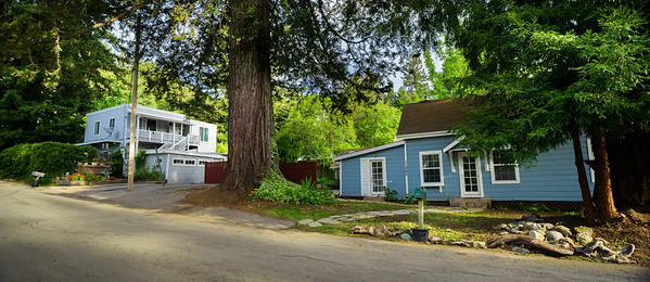 7140_d810a_Flat_St_Ben_Lomond_Real_Estate_Photography-Pano