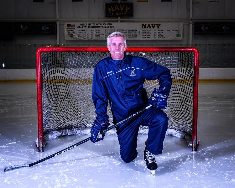 2019-10-21-NAVY-Hockey-69.jpg