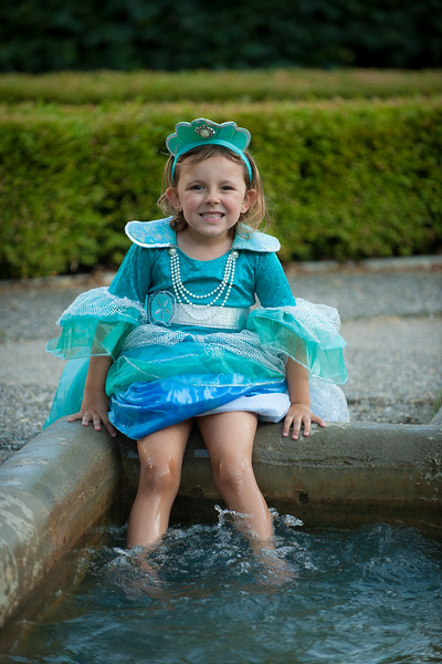 Adelaide's 6th birthday mermaid and water - edits-24.JPG