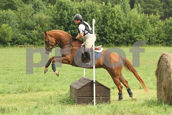 Alexandra Wasser and Skey Skippa VIP #218