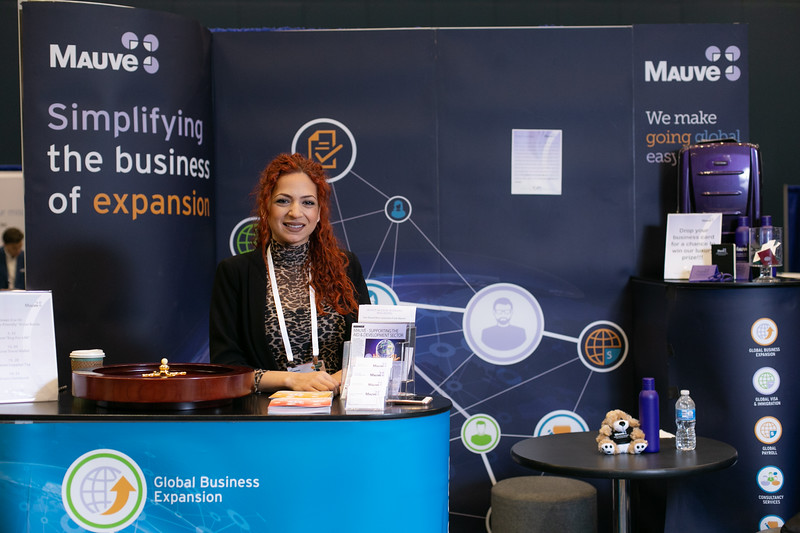 Humentum Annual Conference 2019-2751.jpg