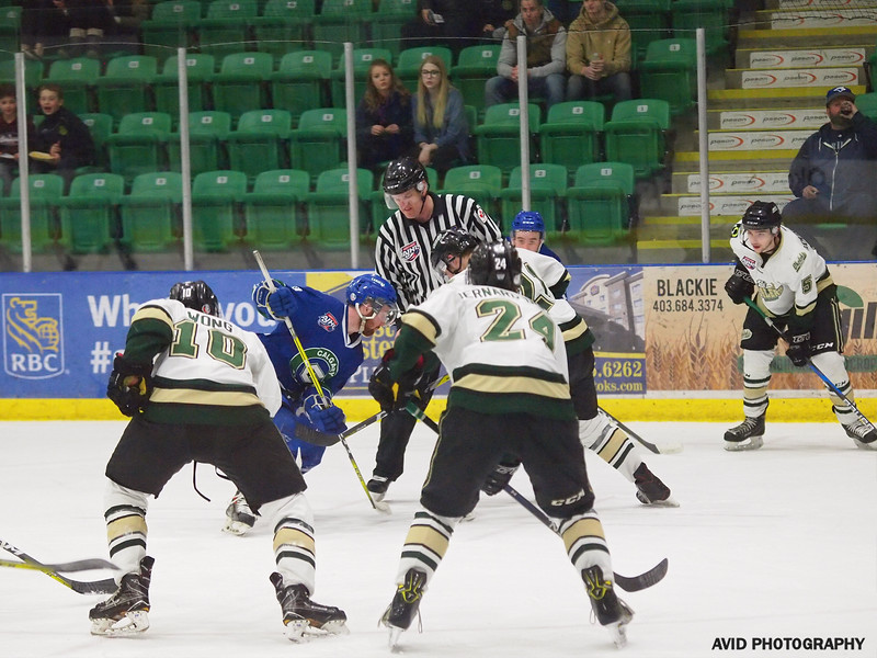 Okotoks Oilers VS Calgary Canucks AHJL (162).jpg