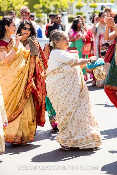 Sharanya_Munjal_Wedding-395.jpg