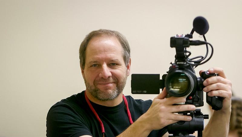 Michael Peterson.jpg