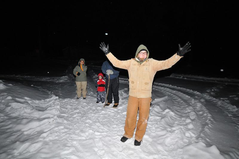 2012-12-29 2012 Christmas in Mora 128.JPG
