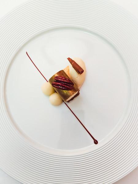 lecrivain restaurant-10.jpg
