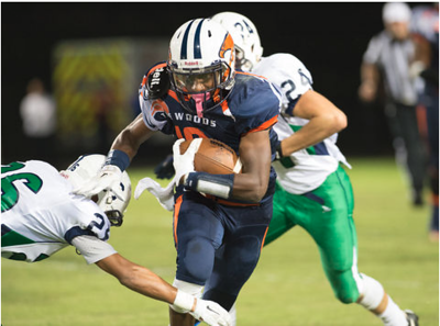 2014-09-30 -- Falcons Overcome Slow Start, Pull Away From Wolverines_d.PNG