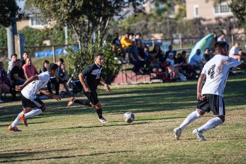 Soccer-M-2019-10-18-3411.jpg