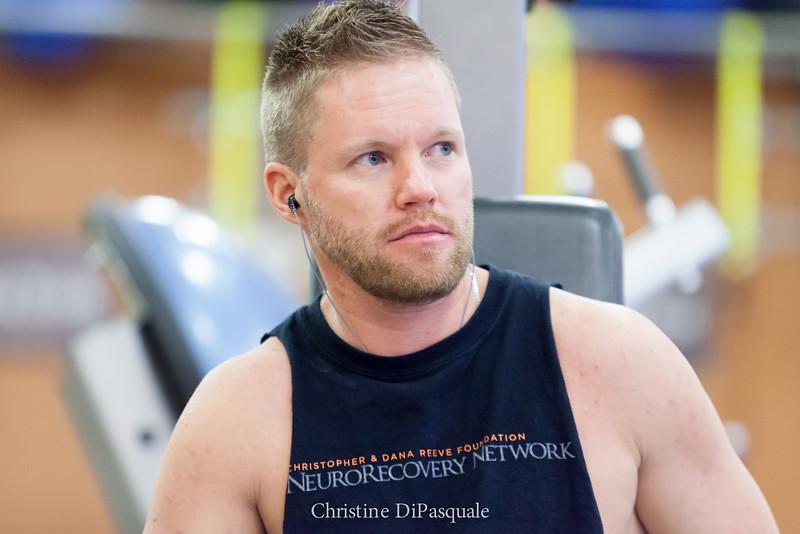 Dustin at the Gym 13Feb2015-0478.jpg