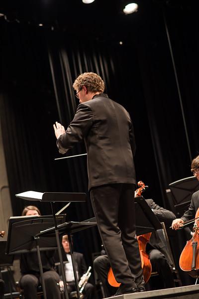 September 29, 2018 University Symphony Orchestra Concert DSC_6432.jpg