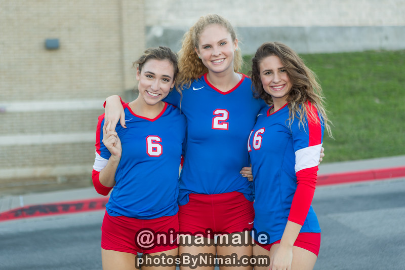 9449-WHS_Volleyball_2017.jpg