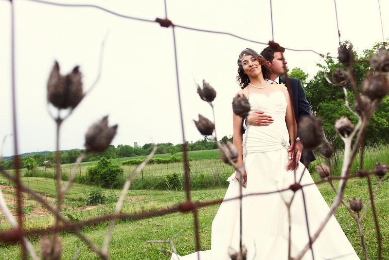 wed_alexadela_bridal-155.jpg