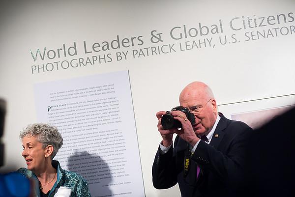 Senator Leahy-December 30, 2014