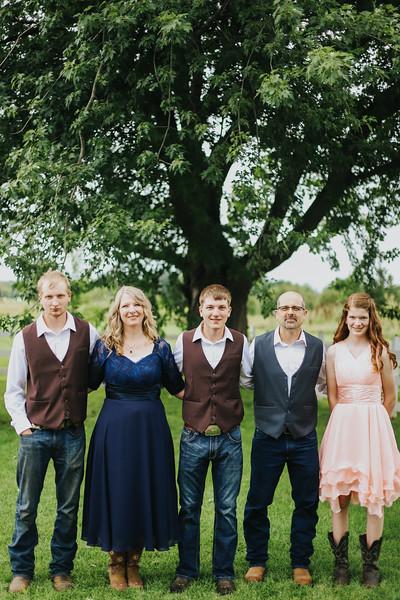 Krotz Wedding-42.jpg