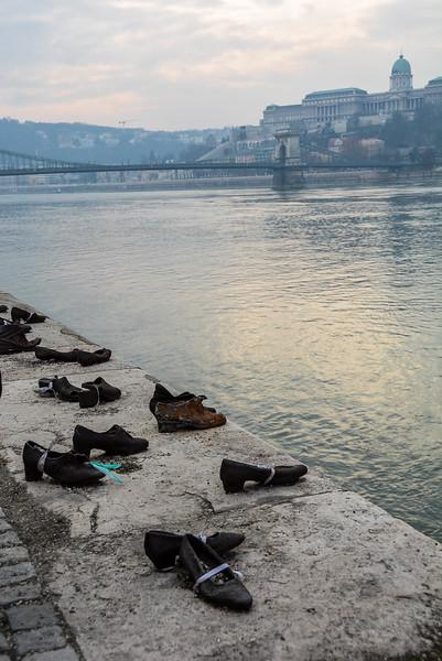 Budapest-48.jpg