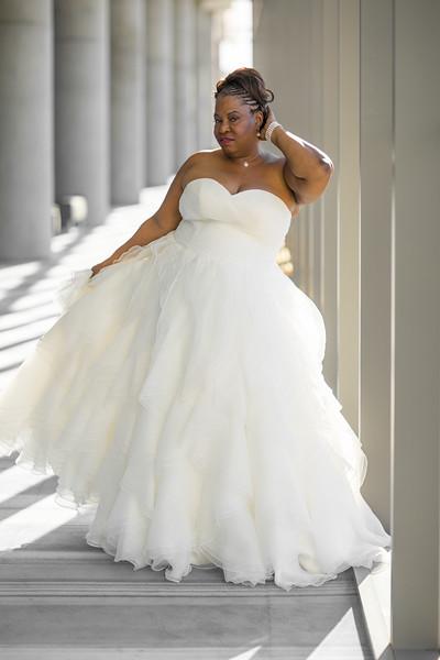 I Do Wedding Bridal