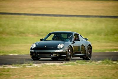 11 Porsche