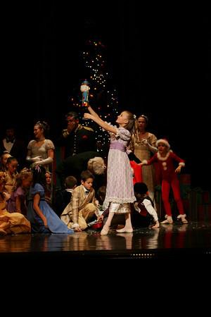 San Elijo Dance Academy