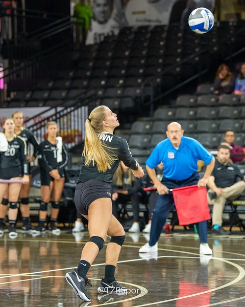 OUVB vs Youngstown State 11 3 2019-99.jpg