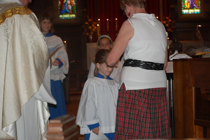 Church Choir 2009 024.jpg