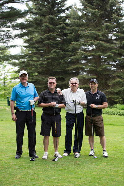 Moisson Montreal Annual Golf Tournament 2014 (93).jpg