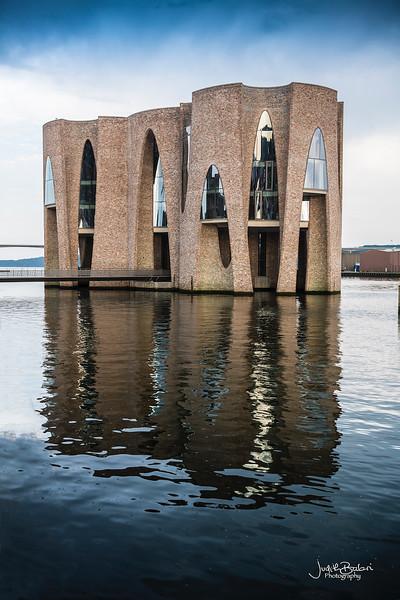 Velje, Denmark