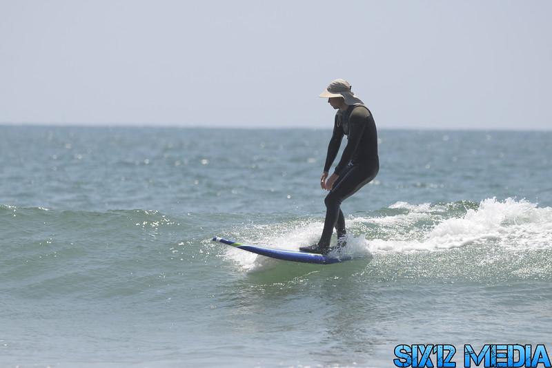 Sunset Surfers-53.jpg