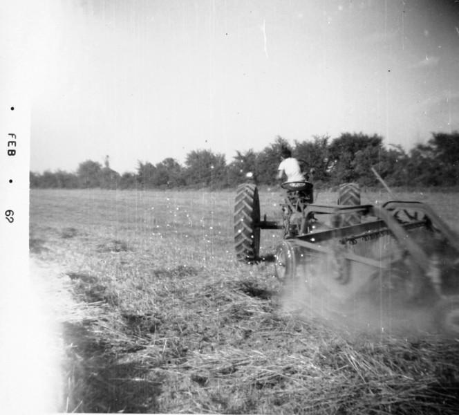 George raking hay.JPG