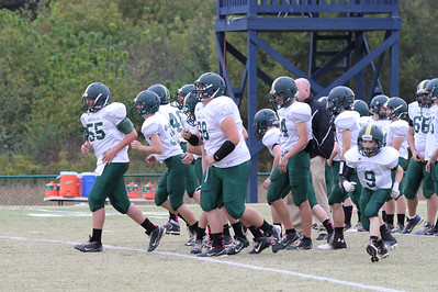 PGMS vs LMS - Oct. 15, 2013
